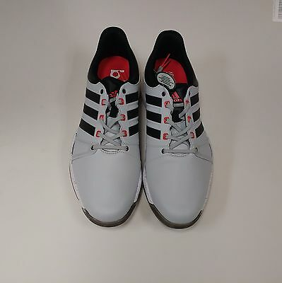 Adidas Adipower Boost 2 Men's Shoes F33465!!! (9647)