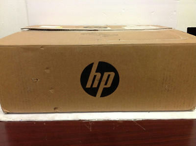 HP 250 Sheet Input Tray For LaserJet M451/M375/M475 CF106A NEW