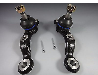 2 x Lower Ball Joints Lexus IS200 IS300 Toyota Altezza