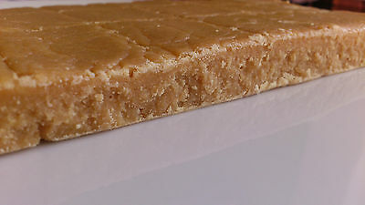 KELLY'S TRADITIONAL HOME-MADE SCOTTISH TABLET 1lb BOX WEDDING FAVOURS FUDGE