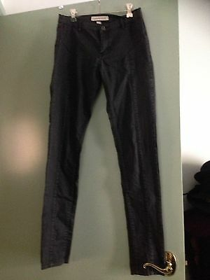 Country Road Jeggings Size 10 $5