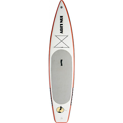 Stand up paddle 12'0 gonflable ARI'I NUI