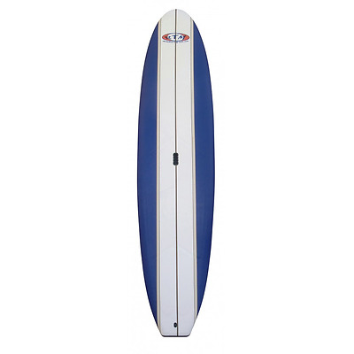Stand up Paddle Mousse 9'6 - ROTOMOD