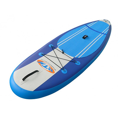 Stand Up Paddle gonflable 10.6 - Rotomod