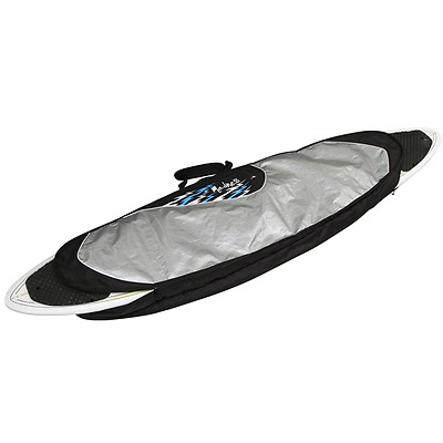 Housse double surf voyage 7'0 - Madness