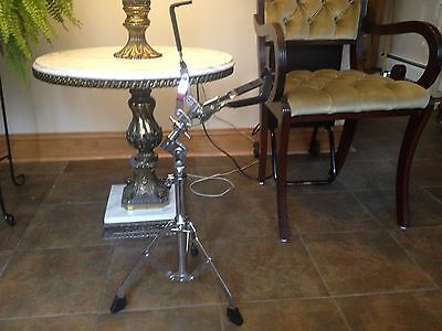 Snare Stand (west Germany)