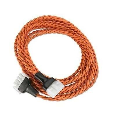 "American Power Conversion Corp - Apc Netbotz Leak Rope Cable - 20 Ft - 1 Pack ""P"