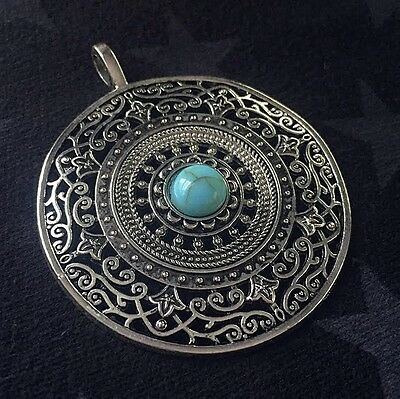 Guaranteed Millionaire Witch Made Magick Talisman Fast Money Wealth Power Rare