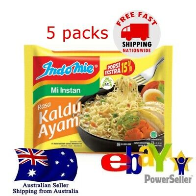 Mae Ploy Green + Red Curry Paste Thai Cooking Sauce 400g Instant Seasoning Halal