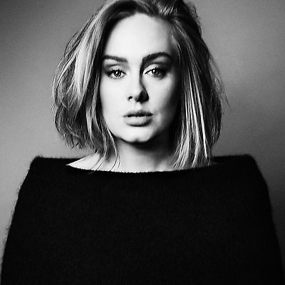 Adele A Reserve  Brisbane   section A14 2 Available 5th March