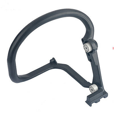Carrying Handle Bar HandleBar For STIHL 025 021 023 MS210 MS250 Chainsaw