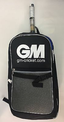 GM 808 Junior Combo Cricket Kit Set +FREE Gift + FREE Ship +OZ STOCK