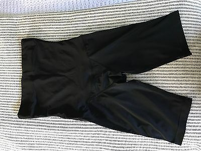 SRC Recovery shorts Size S
