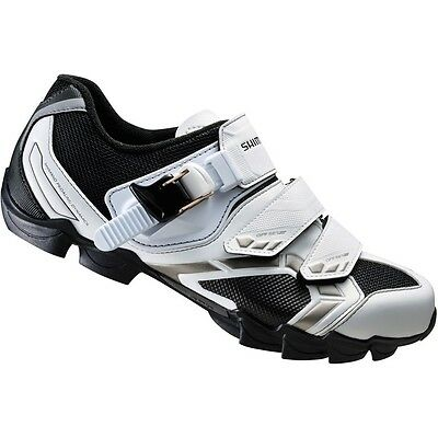 Shimano Wm63 Spd Shoes