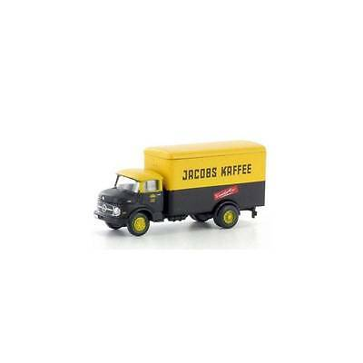 Lemke Collection LC3454 MB L322 Jakobs Kaffee, scala N 1/160