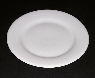 Small WW-II German Mess-plate dated 1938 #2