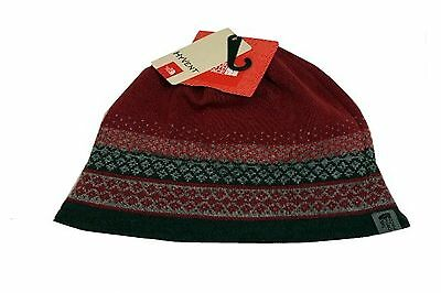 The North Face Reversible Beanie