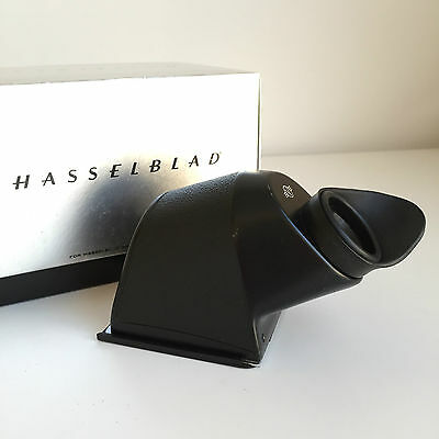 Hasselblad NC-2 Prism Finder Viewfinder - Excellent Condition