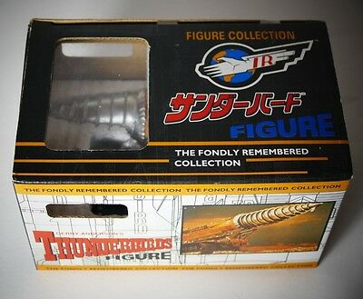 Thunderbirds Vintage The Mole from The Fondly Remebered Collection BNIB