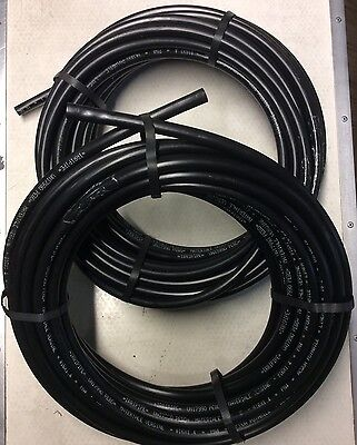 Irrigation Hose / Pipe. 13mm Internal Bore.