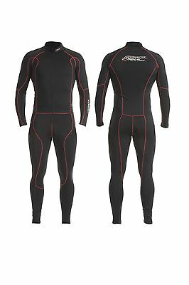 RST 0034 Tech X Multi 1 Piece Undergarment Thermal Motorcycle Suit