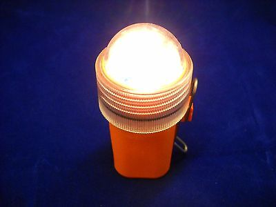 Asteria Life Jacket Light made in Italy #2