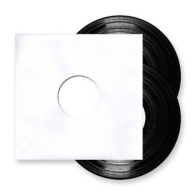"""The Jesus And Mary Chain Damage And Joy 2 x 12"""" Signed Test Pressing LP So Rare!"""