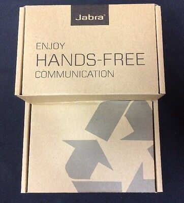 Jabra Biz 2400 II QD Duo Noise-Cancelling Wired QD Headset for Smart Cord GN1200
