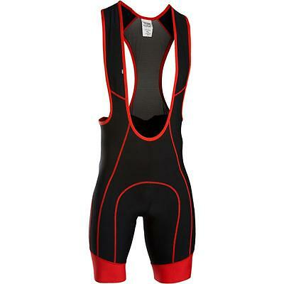 Louis Garneau Neo Power Bib - Men