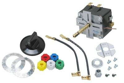 6700S0011 Universal Range Electric Thermostat Kit