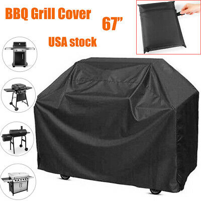 5 Pack Realistic Interactive Fish Cat Kicker Crazy Pet Toy Gift Catnip Toys USA