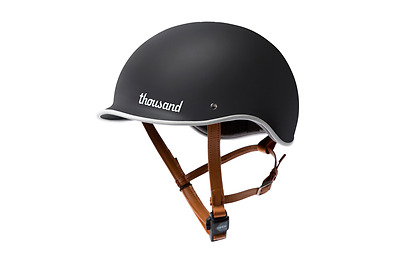 Thousand Helmet Heritage Collection - Size Large