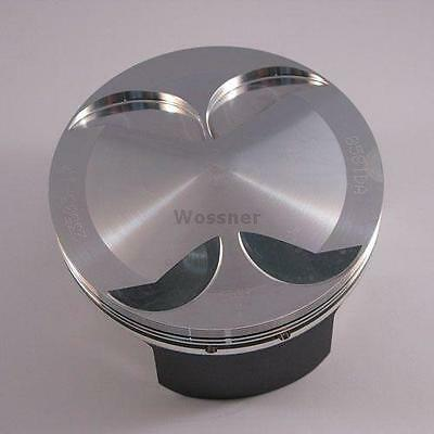 KTM450 EXC R '03-'07 89.00mm Bore Wossner Racing Piston Kit