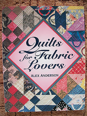 Quick Colourful Quilts Beginning With Embellishments,hardback,2007,new Holland