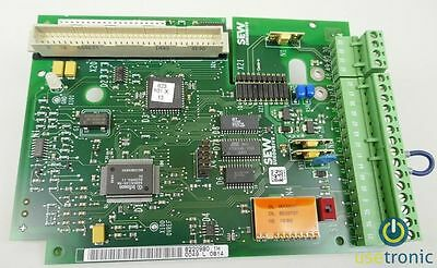 PP3072 Inverter board SEW 8220980.1H 8222452.10
