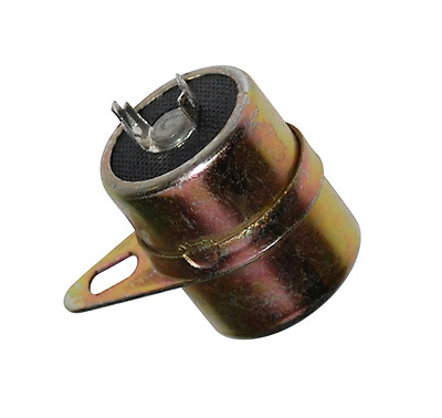 Capacitor Condenser Peugeot 101 102 103 104 Motorcycle Start Clutch Ignition Run