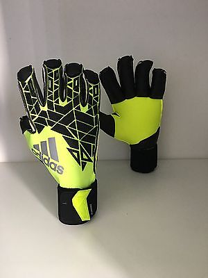 Adidas Ace Trans Fingertip size 7