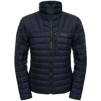 North Face Morph Down Jacket