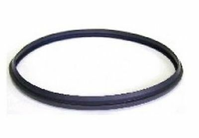 SITRAM Sealing Ring for Sitra Forza and Sitramondo 24 cm