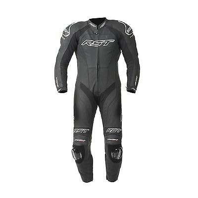 RST 1415 Tractech Evo Il Motorcycle Racing Track Sports Motorcycle Suit