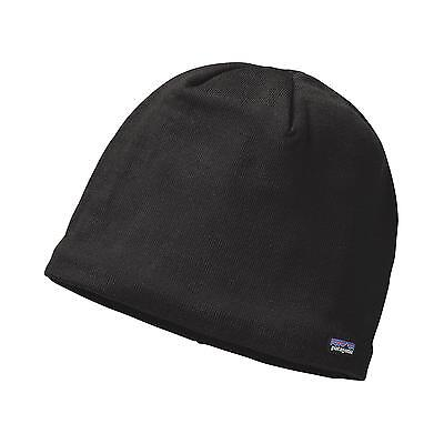 Berretto Patagonia Lined Beanie