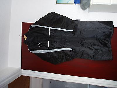 Optimum Men's Sub Jacket X3