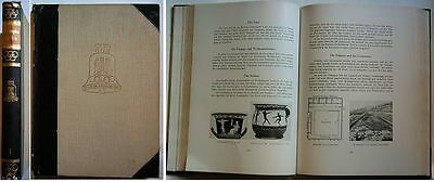 Orig. Report / Book    The Olympics Berlin 1936 and the Physical Education  // 1