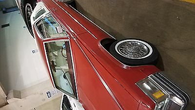 1979 Cadillac DeVille  1979 Cadillac Coupe DeVille DEFINITION OF A TURE SAVIOR