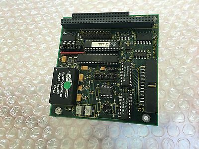 WINSYSTEMS BOARD PCM-AD12 Analog to Digital Converter