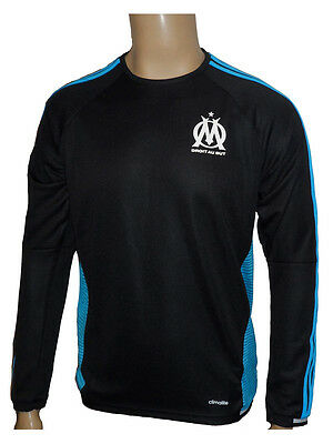 Olympique Marseille 2015/16  Training Top Large ( Only 1
