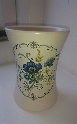 Purbeck Swanage small vase