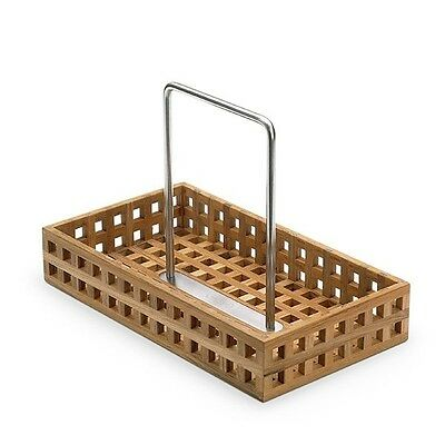Skagerak Ablagekorb Pantry Caddy