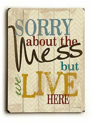 Sorry about the Quote Home decor wall cloth high quality Canvas print art gift