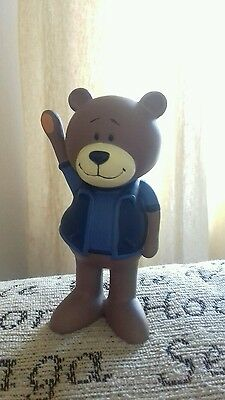 Guiders ornament guide bear collection  no 2